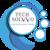 TechSolvvo Logo