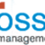 Ross Management Group Logo