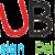 D CUBE Technologies Logo