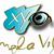 XYEYE Logo