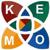 Kemo Data Consulting Logo