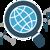 Online Marketing Brauer Logo