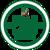 Bean Labs Logo