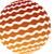 G S Bitlabs Logo
