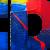 Deneeze Logo
