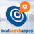 Local Search Appeal Logo