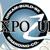 ExpoZur LLC Logo