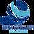 Data Intellect Logo