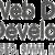 ID Web Design & Development + SEO, PPC, Mobile Apps Logo