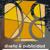 Cero Ocho: Diseño y Publicidad Logo