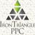 Iron Triangle PPC Logo