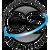 CS Recruiting Logo