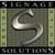Signage Solutions Logo
