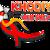 Khodiyar Web Soultions Logo