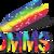 DMMS.PK Logo
