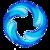 Tekzo Digital Services Logo