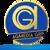 AG Graphics and Media Logo