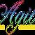 Agile Printing Company, Inc. Logo
