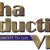 Alpha Productions Video Logo