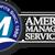 American Management Services Logo