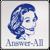 Answer-All Logo