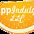 App Indulge LLC Logo