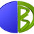 Productive Design Services Logo