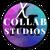 X Collab Studios Logo