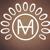 HM Luxury Consultancy Logo