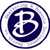Barezh Advertising and Digital Marketing Agency Logo