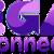 EGA Connect Logo