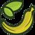 Bananas Marketing Agency Logo