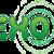 NEXO IT Logo