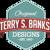 Banks Graphics Logo
