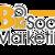 Big Social Marketing Logo