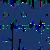 Bolan Creative Logo