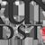 Bruno RedStar Communications Logo
