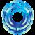 Bytagig Logo