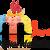 Mediapasta Digital Marketing Agency Logo