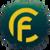 First Guide LLC Logo