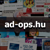 Ad-Ops Logo
