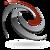 IT Tropolis Logo