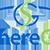 SphereGen Logo