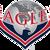 Eagles LLC Logo