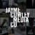 Jayme Cowley Media Co. Logo