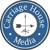 Carriage House Media Logo