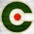 Celtic, Inc. Logo