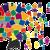 Capsley Business Developers Logo