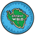DFFRNTWRLD® Logo