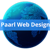 eCommerce Development Logo